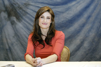 Idina Menzel picture G630608