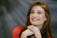 Idina Menzel picture G630609