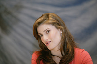 Idina Menzel picture G630610
