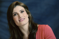 Idina Menzel picture G630611