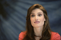 Idina Menzel picture G630612