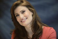 Idina Menzel picture G630613