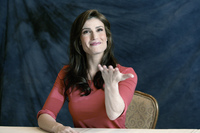 Idina Menzel picture G630615