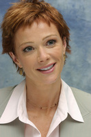 Lauren Holly picture G630676
