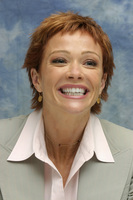 Lauren Holly picture G630678