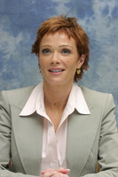 Lauren Holly picture G630679