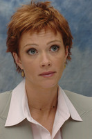 Lauren Holly picture G630680