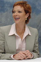 Lauren Holly picture G630681