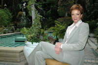 Lauren Holly picture G630682