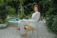 Lauren Holly picture G630683