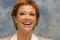 Lauren Holly picture G630691