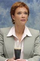 Lauren Holly picture G630692