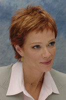 Lauren Holly picture G630694