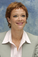 Lauren Holly picture G630695