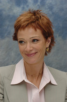 Lauren Holly picture G630697