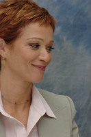 Lauren Holly picture G630699