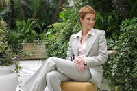 Lauren Holly picture G630700