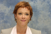 Lauren Holly picture G630701