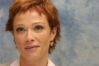Lauren Holly picture G630704