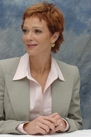 Lauren Holly picture G630706