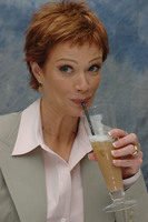Lauren Holly picture G630709