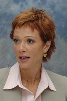 Lauren Holly picture G630710