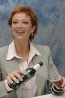 Lauren Holly picture G630712