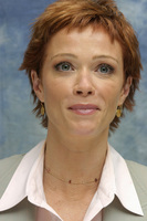 Lauren Holly picture G630713