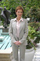 Lauren Holly picture G630714