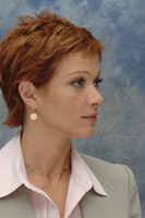 Lauren Holly picture G630716