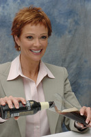Lauren Holly picture G630718