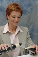 Lauren Holly picture G630720