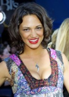 Asia Argento picture G63106