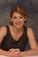 Jodie Whittaker picture G631102