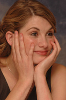 Jodie Whittaker picture G631104