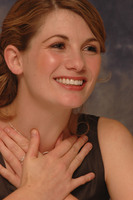 Jodie Whittaker picture G631105