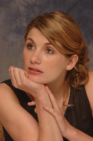 Jodie Whittaker picture G631108