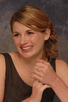 Jodie Whittaker picture G631109