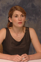 Jodie Whittaker picture G631110
