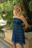 Carly Schroeder picture G631470