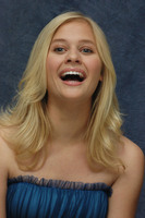 Carly Schroeder picture G631471