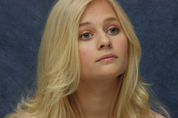 Carly Schroeder picture G631477