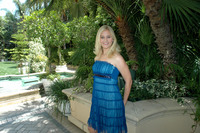 Carly Schroeder picture G631481