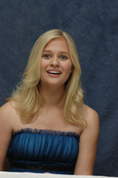 Carly Schroeder picture G631482