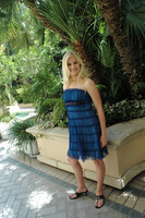 Carly Schroeder picture G631483