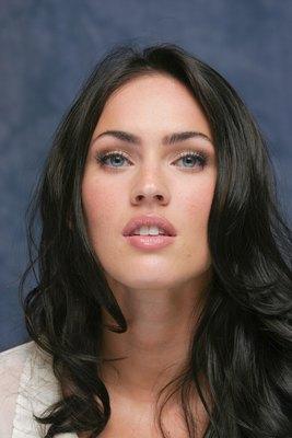 Megan Fox poster G631651