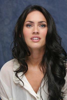 Megan Fox poster G631652