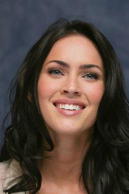 Megan Fox poster G631656