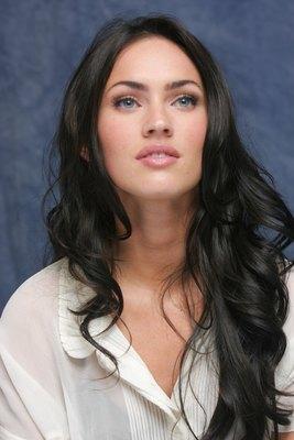 Megan Fox poster G631657