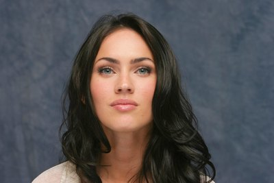 Megan Fox poster G631666